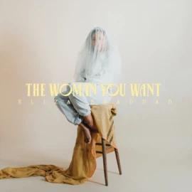 ALBUM: Eliza Shaddad – The Woman You Want