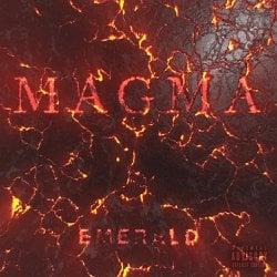 ALBUM: Emerald – Magma