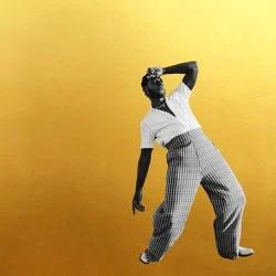 ALBUM: Leon Bridges – Gold-Diggers Sound