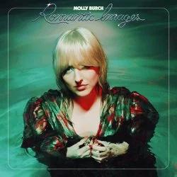 ALBUM: Molly Burch – Romantic Images