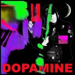 ALBUM: Pictureplane – Dopamine