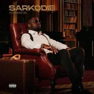 Sarkodie – Round 2 Ft. Giggs