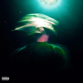 ALBUM: Surf & Grooverelly – Planet Surf 2