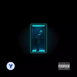 ALBUM: Yonaka – Seize the Power