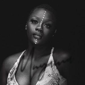 Album: Amanda Black – Mnyama