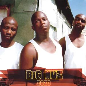 ALBUM: Big Nuz – Zozo