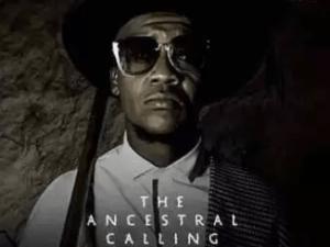 Album: Fiso El Musica – The Ancestral Calling