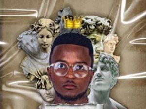 Album: Flash Ikumkani – Hero
