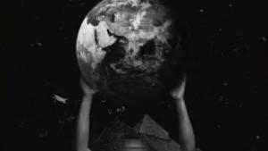 Album: General C'mamane & Cultivated Soulz – Ushunii Against The World