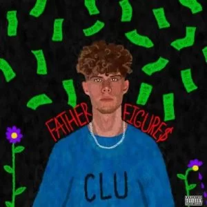 Album: J Clu – Father Figure$