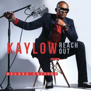 ALBUM: Kaylow – Reach Out (Deluxe Edition)