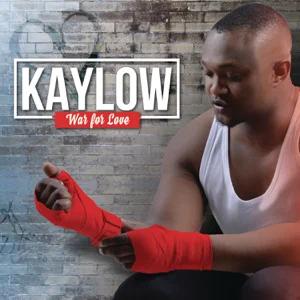 ALBUM: Kaylow – War for Love