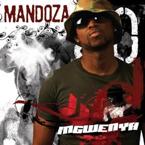 ALBUM: Mandoza – Ingwenya