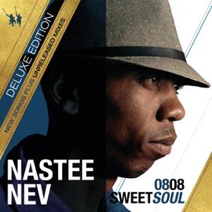 ALBUM: Nastee Nev – 0808 Sweetsoul (Deluxe Edition)