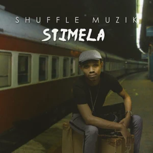 ALBUM: Shuffle Muzik – Stimela