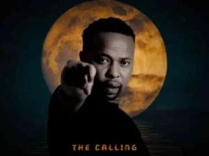 Ep: Bekzin Terris – The Calling