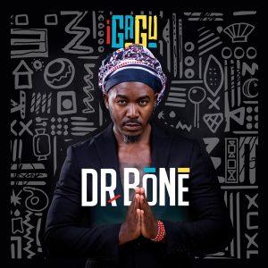Ep: Dr. Bone – iGagu