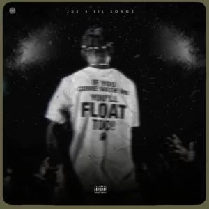 Ep: Flvme – Jus' 4 Lil' Songs