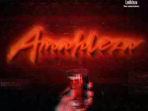 Ep: Leehleza – Amahleza