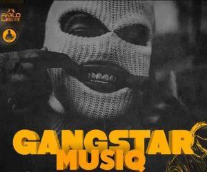 Ep: Pablo Lee Bee – 7k Appreciation (Gangstar MusiQ)