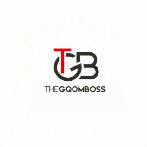Ep: TheGqomBoss – 4 Singles