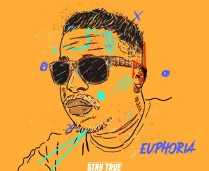 Album: KVRVBO – Euphoria