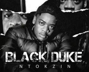 Ntokzin - Ngama Bom ft Kammu Dee, ShotGunFlava