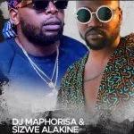 Sizwe Alakine – Thela Ngenduku ft Dj Maphorisa