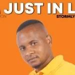 Stormlyzer – I Am Just In Love Ft. DJ Cee (Original)