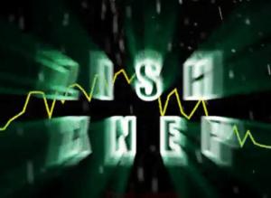 Gaba Cannal – Sebalele ft The Myth & E Clips Mzansi DOWNLOAD Mp3