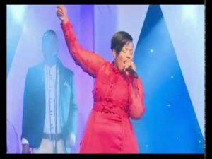 Lebo Sekgobela Songs 2021 & Album Mp3 Download Fakaza