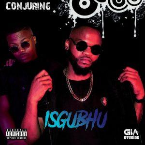 The Conjuring – Isgubhu Mp3 Download Fakaza