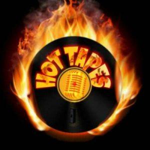 LEV ft WAVY THUG – Fake heart Mp3 Download Fakaza