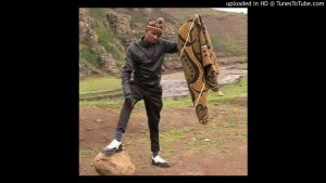 Sephaka New Album & Songs 2021 MP3 Free Download Fakaza