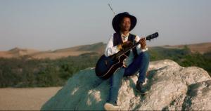 Livinge Dennis – Tell 'Em Mp3 Download Fakaza