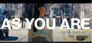 Samia – As You Are Mp3 Download
