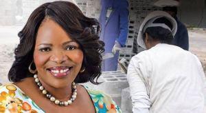 Zanele kaMagwaza Msibi Bio, Age, Net Worth 2021, Daughters, Memorial Service