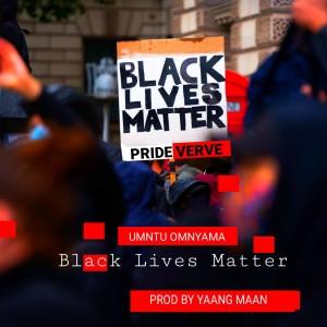 Pride Verve ft yaang maan – Umnto'omnyama