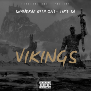Shandrac with. One – Time SA