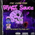 Mc Costar - Bragi Source -EP