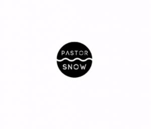 Amanda Black – Always (Pastor Snow Afro Mix) DOWNLOAD Mp3