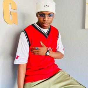 Big Xhosa – iCherry DOWNLOAD Mp3