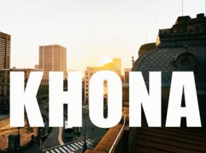 DJ Maphorisa x Young Stunna x Mellow & Sleazy – Khona