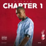 Cyfred – Chapter 1 EP