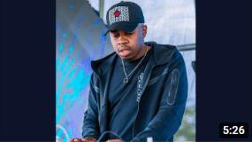 Mr JazziQ – Nomalanga DOWNLOAD Mp3