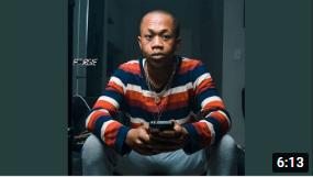 Kabza de Small & Dj Maphorisa – Emhlabeni ft. Young stunna