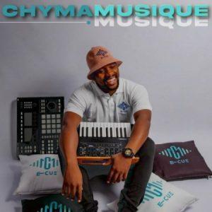 Chymamusique – Musique DOWNLOAD Zip