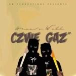 Czwe Gaz – Broken Arrows ft. Blaq Junkies DOWNLOAD Mp3