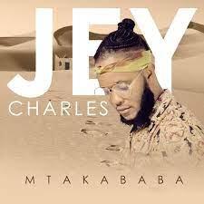 Jey Charles – Baleka Mp3 Download Fakaza