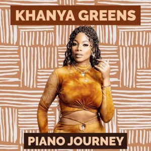 Khanya Greens – Asilali ft Just Bheki, ShotGunFlava & El'Kaydee DOWNLOAD Mp3